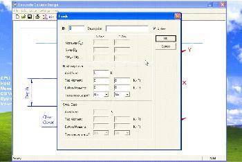 Asphalt Mix Design Software Free Download