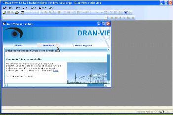 mikinho mount image download