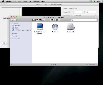 Скачать программу ImTOO 3GP Video Converter 3.1.6 + русификатор. . Ok, con