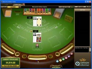 casino schweiz online mobile casino deutsch