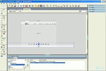 jr hindi english typing tutor crack free download |