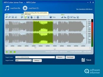 dj mixer for mobile phones free download