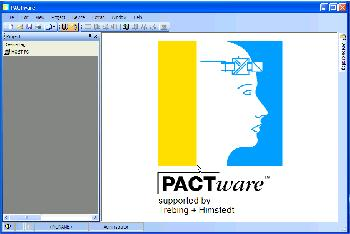 PACTware 4 1 Download (Free trial) - PACTware exe