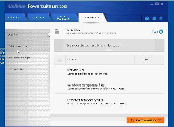 eltek powersuite 3.5