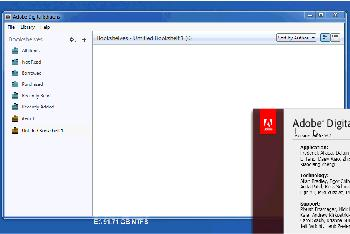 adobe digital editions 4.0.3