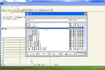 EasyView 7 1 Download (Free) - EasyTerm exe