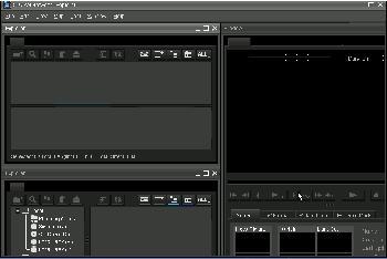 xdcam browser 2.1