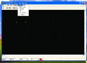altium p cad 2006 download
