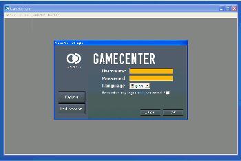 gamecenter cyanide