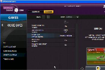 Littlewoods casino download hot shot sniper 2 game