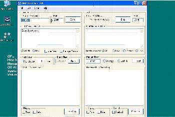 UDP Test Tool 3 0 Download (Free) - UDP_TestTool exe