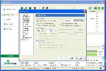µTorrent (uTorrent) 3.2 Download (Free trial) - uTorrent.exe