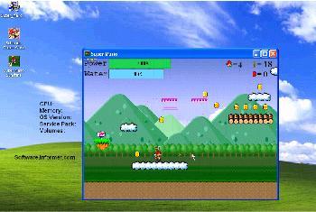Super Mario Sunshine 7 0 Download (Free) - Super Mario Sunshine 64 exe