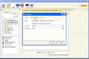 wbfs manager 4.0 download 64 bit chip