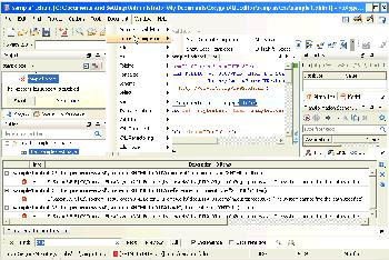 Oxygen XML Editor 17 1 Download (Free trial) - oxygen exe