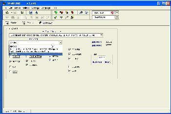 winpic800 para windows 7
