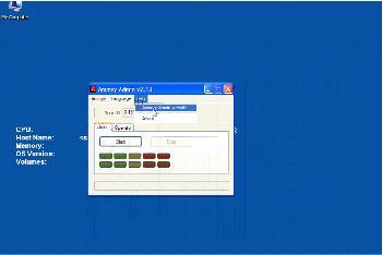 ammyy admin 3.3 download filehippo