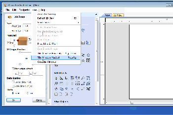 VCarve Pro 6 5 Download (Free trial) - vcarve exe