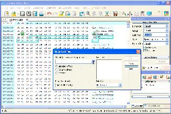 hex editor neo 6.31 license file