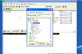 sucosoft 5.0
