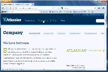 Pobierz jira software server | atlassian.