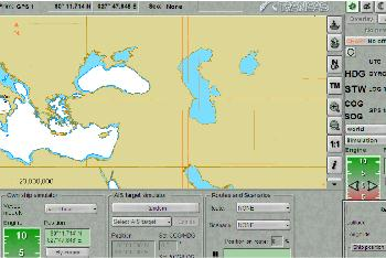 transas engine simulator free download