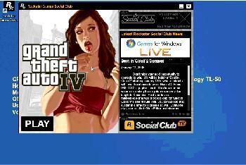 Grand theft auto iv (digital download), rockstar games, pc.