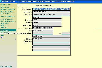 Calc-Rite Load Program 1 8 Download (Free) - Calc-Rite exe