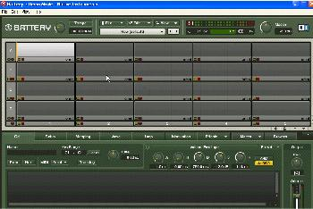Native Instruments Battery 3 1 Download (Free trial