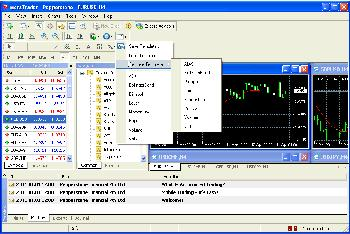 MetaTrader - Pepperstone 4.0 Download (Free) - metaeditor.exe