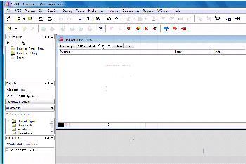 pl sql developer 10.0.5 keygen