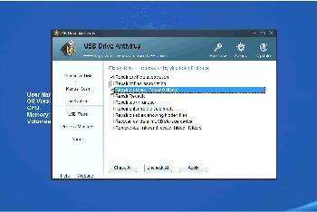 Download usb drive antivirus 3. 02 full version youtube.