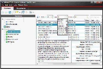 TI-Nspire™ CAS Teacher Software 3 1 Download (Free trial