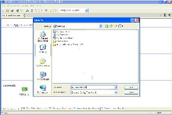 Network Emulator for Windows Toolkit 2 1 Download (Free) - newtui exe