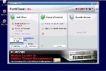 fortinet ssl vpn client 4.0 download