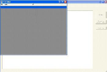 kotor tool download