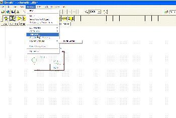 Tina - TI 7 0 Download (Free) - TINA EXE