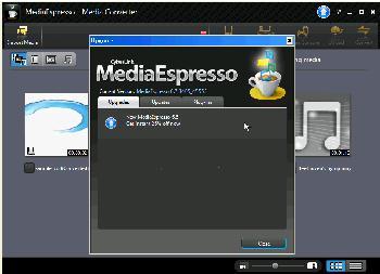 mediaespresso 7.5 review