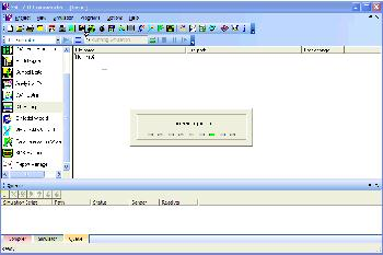 ansoft simplorer download