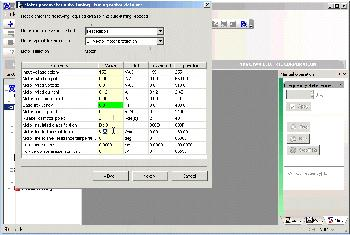 yaskawa drivewizard plus software