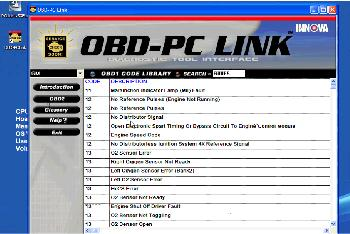 obd pc software download