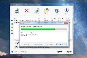 boilsoft video joiner serial