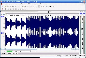 sound forge 9 free download full version with key