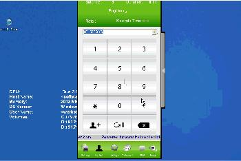 iTelPCDialer Download - ITel PC Dialer is an ideal solution