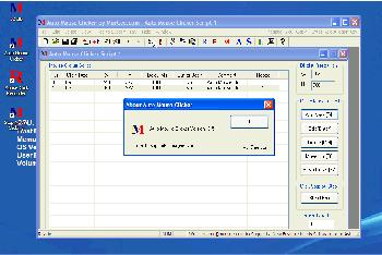 Image Result For Auto Clicker Download Clicker And Automate Mouse Cursor