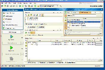 Xilinx WebPACK 13 4 Download (Free) - webpack exe