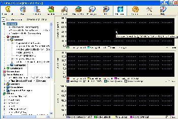 emule morphxt 12.4