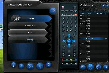 winfast pvr2 windows 7 64 bit download