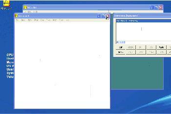 winplot para windows 8