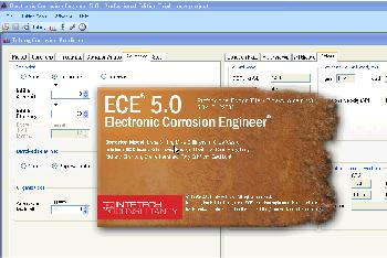 Image result for Intetech Electronic Corrosion Engineer